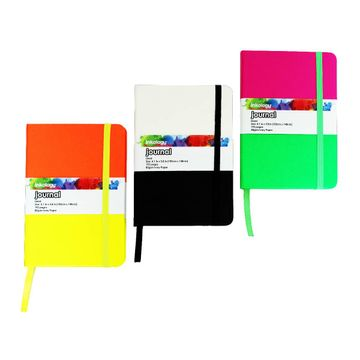color-block-journal-asst-118-372-4_1