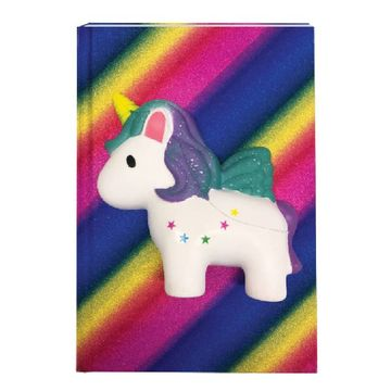 fashion-angels-libreta-unicorn-squish-122-77450_1