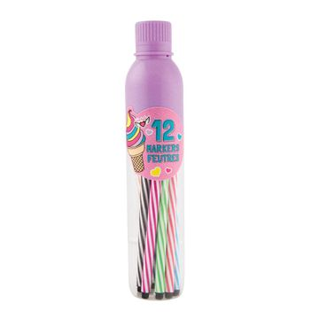 fashion-angels-soda-bottle-marker-set-122-76978_2