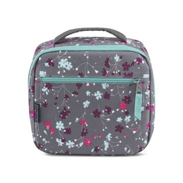 jansport-lonchera-spring-meadow-352-js0a2wjx-35r_1