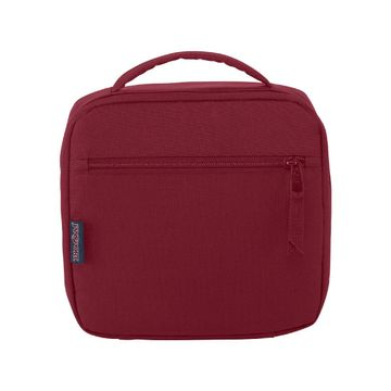 jansport-lonchera-viking-red-352-js0a2wjx-9fl_1