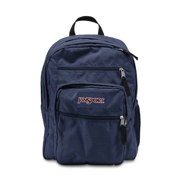 mochila-jansport-big-student-navy-352-js00tdn7-003_1