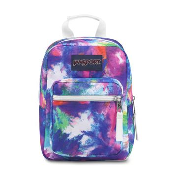 jansport-lonchera-big-break-dye-bomb-352-js0a352l-48w_1