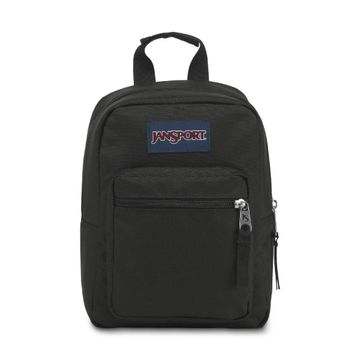 jansport-lonchera-big-break-black-352-js0a352l-008_1