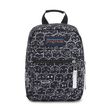 jansport-lonchera-big-break-emoji-crowd-352-js0a352l-49j_1