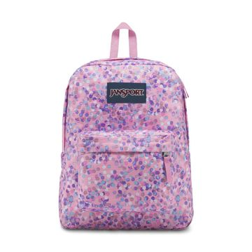 jansport-mochila-super-pink-sparkle-dot-352-js00t501-4z8_1