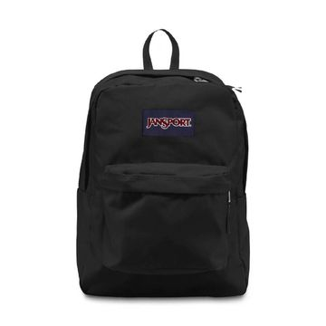 jansport-mochila-superbreak-black-352-js00t501-008_1