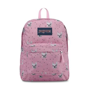 jansport-mochila-superbreak-fierce-frenchies-352-js00t501-4p6_1
