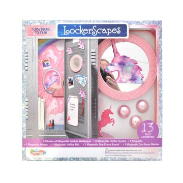 locker-scapes--stickers-unicorn-set--118-032-7_1