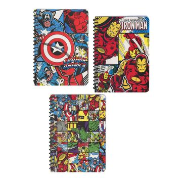 marvel-cuadernos-016-2313mc_1