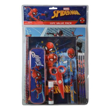 spiderman-set-de-utiles-11piezas-016-68484mz_1