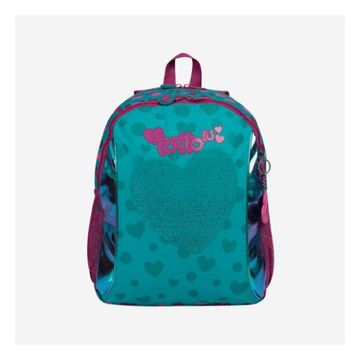 totto-mochila-fairy-brillante-711-1820j-9v5_1