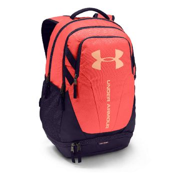 under-armour-hustle-3-0-afterburn-100-1294720-877_1