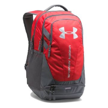 under-armour-mochila-hustle-3-0-red-100-1294720-600_1