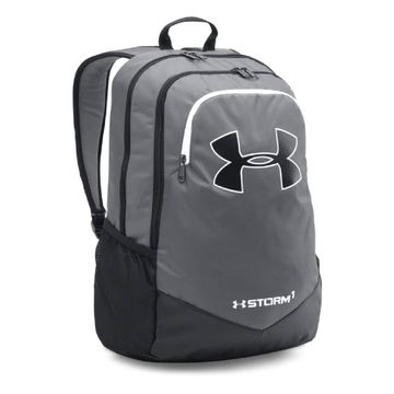 under-armour-mochila-scrimmage-backpack-graphite-100-1277422-040_1