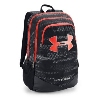under-armour-mochila-scrimmage-backpack-radiored-100-1277422-004_1