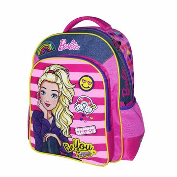 barbie--mochila-17-denim-154-9518l300_1