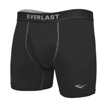 everlast-supersoft-athletic-boxer-350002687-black_1