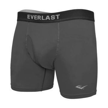 everlast-20supersoft-20athletic-20boxer-350002688-gray_1