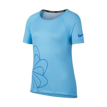 nike-camisetas-short-sleeve-grpahic-running-top-350002729-blue_1