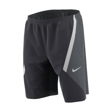 nike-shorts-dry-avalanche-basketball-350002732-black_1