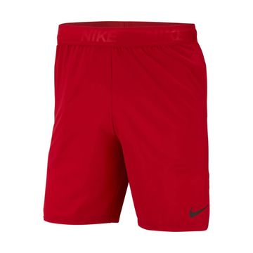 nike-short-flex-vent-max-350002740-red_1