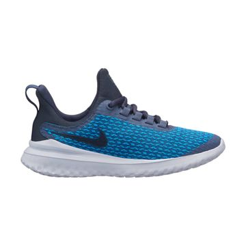 nike-zapatillas-renew-rival-350002756-blue_1