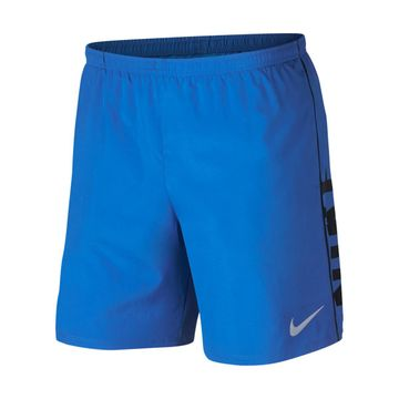 nike-shorts-for-running-350002857-blue_1