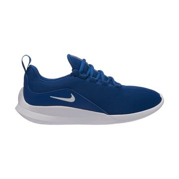 nike-zapatillas-viale-350002926-blue_1