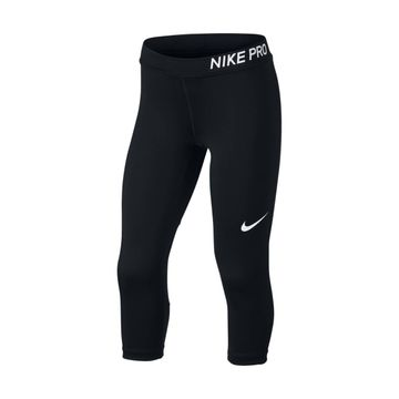 nike-leggins-capri-350002928-black_1