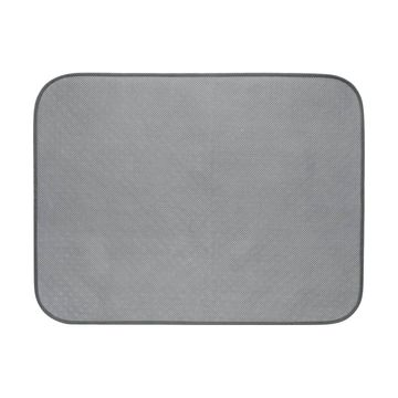 interdesign-idry-mat-800019626-gray_1