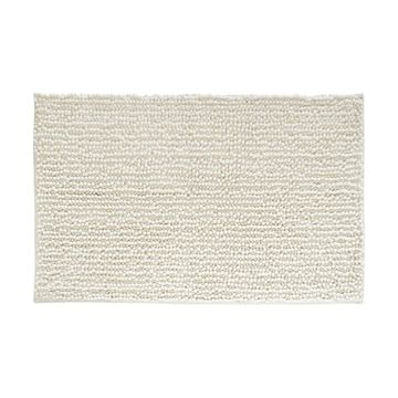 interdesign-frizz-rug-800022054-nude_1