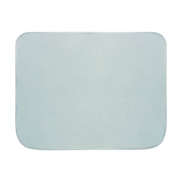interdesign-idry-bath-mat-water-800031646-blue_1