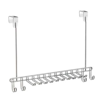 interdesign-classico-tie-belt-rack-800040562-gray_1