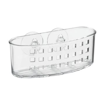 interdesign-suction-bath-caddy-800040615-white_1