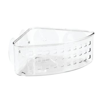 interdesign-suct-corner-basket-800040616-white_1