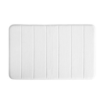 interdesign-memory-foam-mat-800040623-white_1