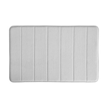 interdesign-memory-foam-mat-800040624-gray_1