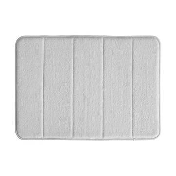 interdesign-memory-foam-mat-800040626-gray_1