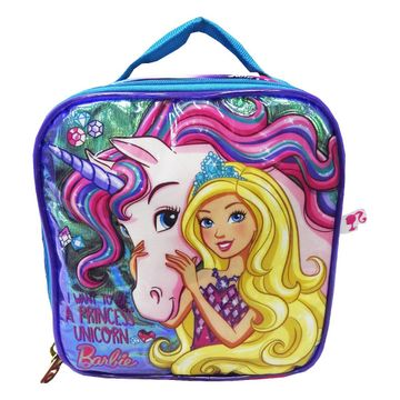 barbie-lonchera-unicornio-154-9518l602_1