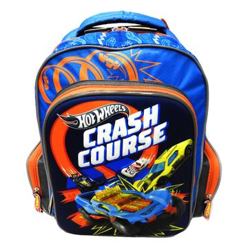 hot-wheels-mochila-con-luces-154-9618l400_1