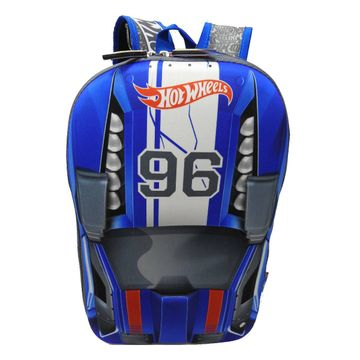 hot-wheels-mochila-con-ruedas-154-9618l8501_1
