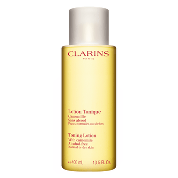toning-lotion-dry-norm-400ml-1201-80006234_1