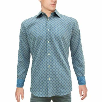 perry-ellis-camisa-manga-larga-mens-4dsw8109-blue_1