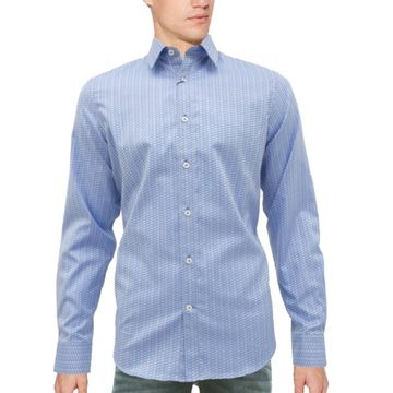 perry-ellis-camisa-manga-larga-mens-4dsw8146-blue_1