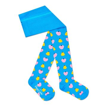 happy-socks-panty-medias-fruit-400026145-aqua_1