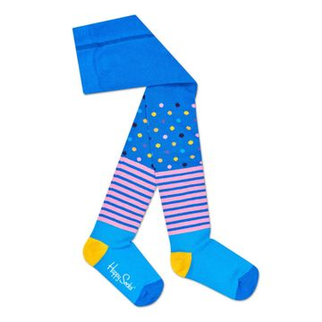 happy-socks-panty-medias-stripes-and-dots-400026160-aqua_1