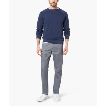 dockers-pantalones-alpha-447150436-gray_1