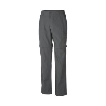 columbia-pantalones-blood-and-guts-iii-1577261028-gray_1