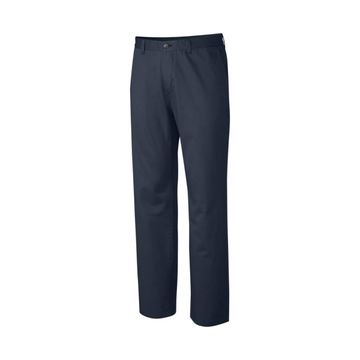 columbia-pantalon-fossil-1653691464-blue_1